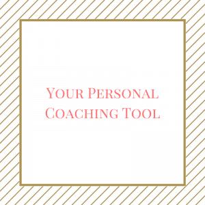coaching-tool