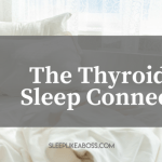 thyroid-and-sleep-blog-title