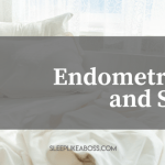 endometriosis-and-sleep
