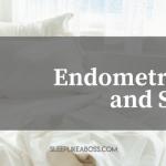 endometriosis-and-sleep