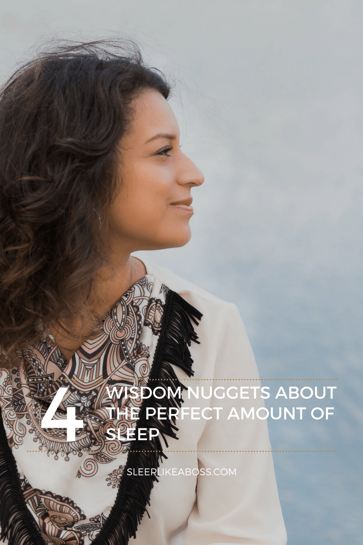 4-wisdom-nuggets-about-the-perfect-amount-of-sleep-pin