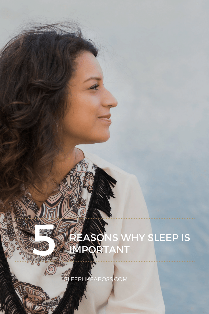 5-reasons-why-sleep-is-important