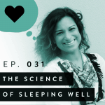 christine-hansen-mind-love-podcast_episode-031-v3-