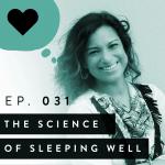 christine-hansen-mind-love-podcast_episode-031-v3-