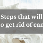 http://sleeplikeaboss.com/wp-content/uploads/2018/08/3-steps-that-will-help-to-get-rid-of-candida.png