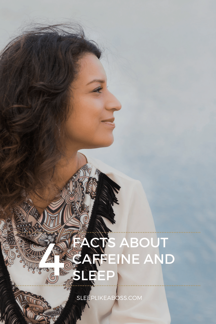 https://sleeplikeaboss.com//wp-content/uploads/2018/08/4-facts-about-caffeine-and-sleep-pin.png