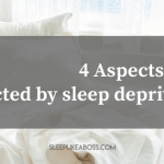 https://sleeplikeaboss.com/wp-content/uploads/2018/09/4-aspects-of-your-life-affected-by-sleep-deprivation-blog.png