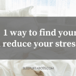 https://sleeplikeaboss.com/wp-content/uploads/2018/10/1-way-to-find-your-voice-and-reduce-your-stress-level-blog.png