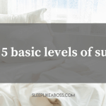https://sleeplikeaboss.com/wp-content/uploads/2018/10/5-basic-levesl-of-survival-blog.png