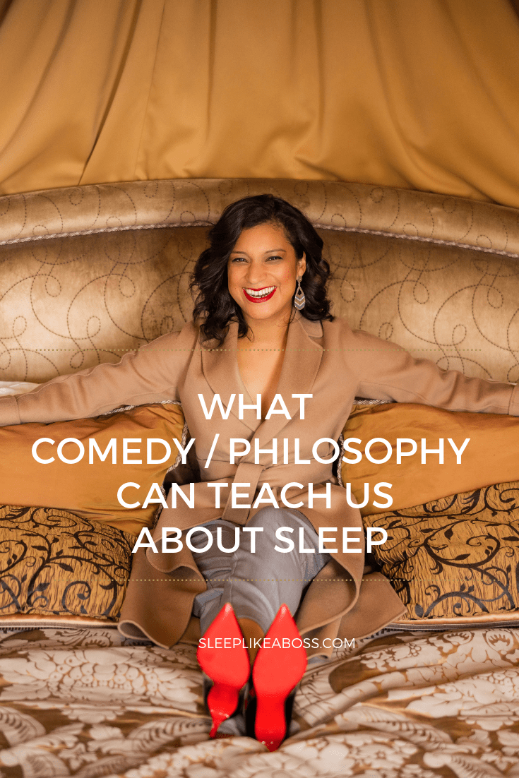 https://sleeplikeaboss.com/wp-content/uploads/2018/10/what-comedy-2f-philosophy-can-teach-us-about-sleep-pin.png
