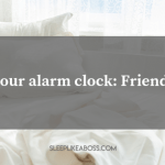 https://sleeplikeaboss.com/wp-content/uploads/2019/01/alarm-clock_-friend-or-foe-blog.png