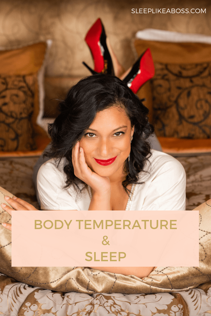 https://sleeplikeaboss.com/wp-content/uploads/2019/01/body-temperature-sleep-pin.png