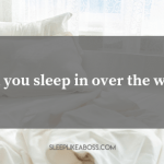 https://sleeplikeaboss.com/wp-content/uploads/2019/01/should-you-sleep-in-over-the-weekend_.png