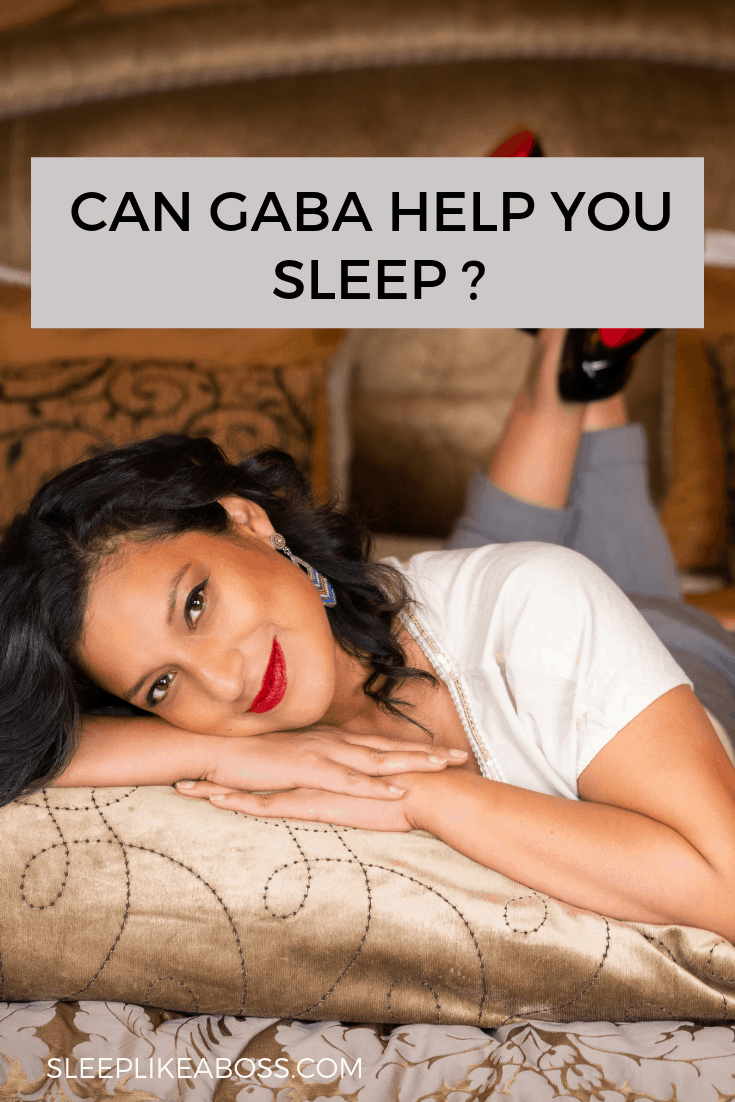 https://sleeplikeaboss.com/wp-content/uploads/2019/04/can-gaba-help-you-sleep_-pin.png