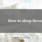 https://sleeplikeaboss.com/wp-content/uploads/2019/04/how-to-sleep-through-noise-blog.png