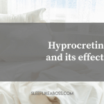 https://sleeplikeaboss.com/wp-content/uploads/2019/04/hyprocretin-_-orexin-and-its-effect-on-sleep-blog.png