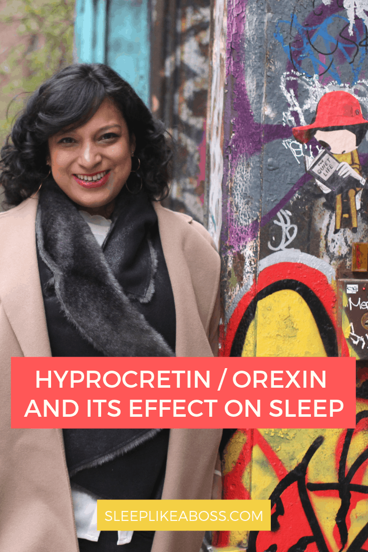 https://sleeplikeaboss.com/wp-content/uploads/2019/04/hyprocretin-_-orexin-and-its-effect-on-sleep-pin.png