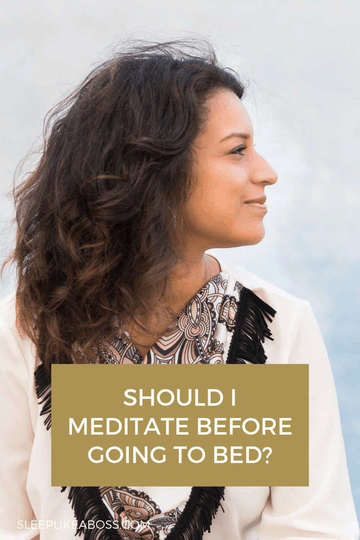 should-i-meditate-before-going-to-bed_-pin