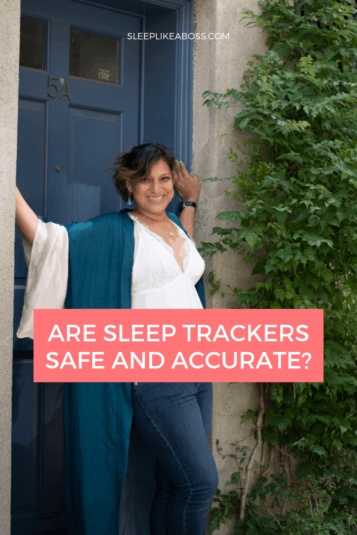 https://sleeplikeaboss.com/wp-content/uploads/2019/07/ae-sleep-trackers-safe-and-accurate_-pin.png