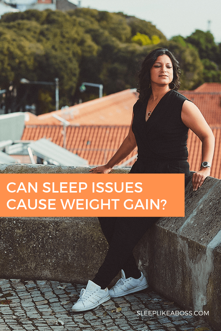 https://sleeplikeaboss.com/wp-content/uploads/2019/07/can-sleep-issues-cause-weight-gain_-pin.png