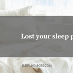 https://sleeplikeaboss.com/wp-content/uploads/2019/07/lost-your-sleep-pattern_-blog.png