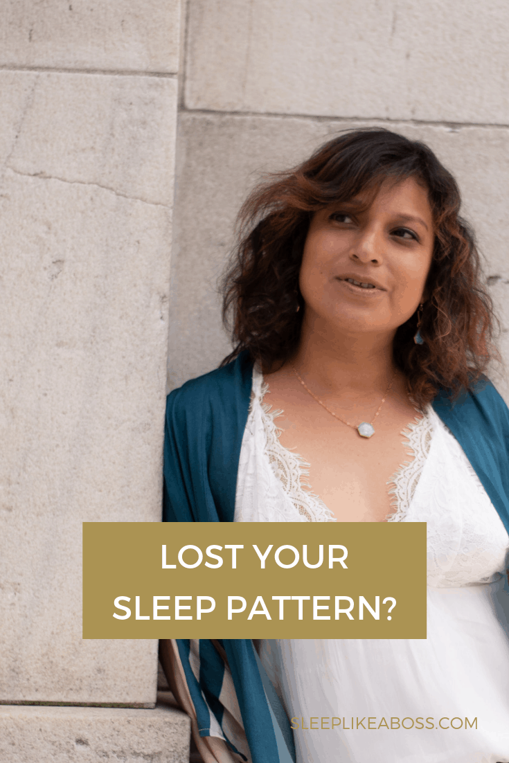 https://sleeplikeaboss.com/wp-content/uploads/2019/07/lost-your-sleep-pattern_-pin.png