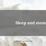 https://sleeplikeaboss.com/wp-content/uploads/2019/07/sleep-and-memory-loss-blog.png
