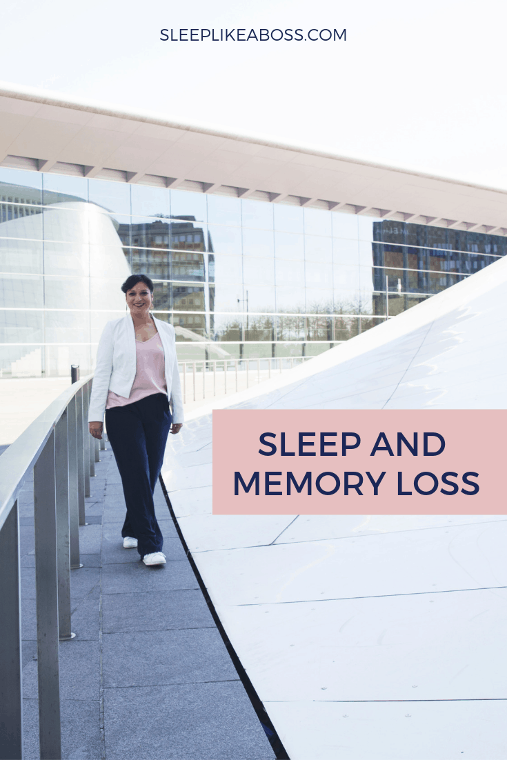https://sleeplikeaboss.com/wp-content/uploads/2019/07/sleep-and-memory-loss-pin.png