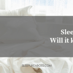 https://sleeplikeaboss.com/wp-content/uploads/2019/07/sleep-apnea-will-it-kill-you-blog.png