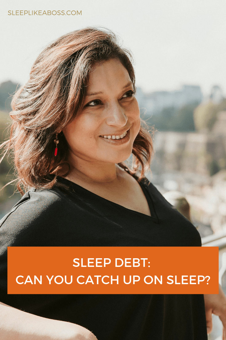 https://sleeplikeaboss.com/wp-content/uploads/2019/07/sleep-debt_-can-you-catch-up-on-sleep_-pin.png