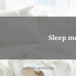 https://sleeplikeaboss.com/wp-content/uploads/2019/07/sleep-memories-blog.png