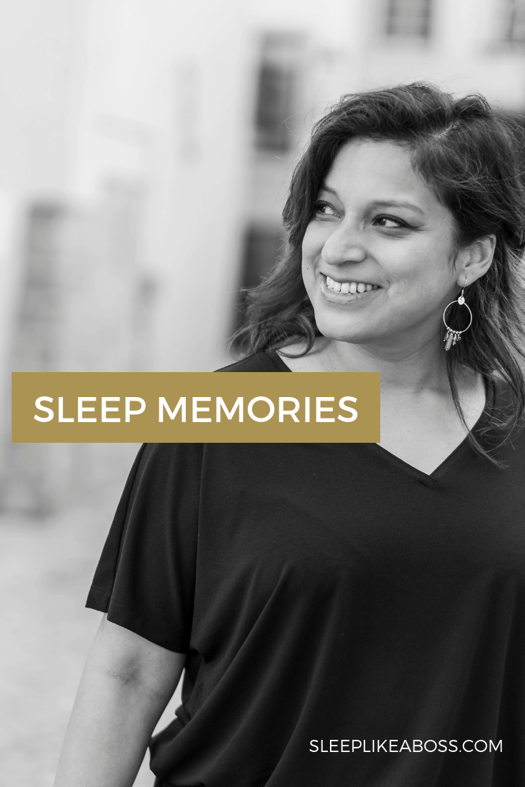 https://sleeplikeaboss.com/wp-content/uploads/2019/07/sleep-memories-pin.png