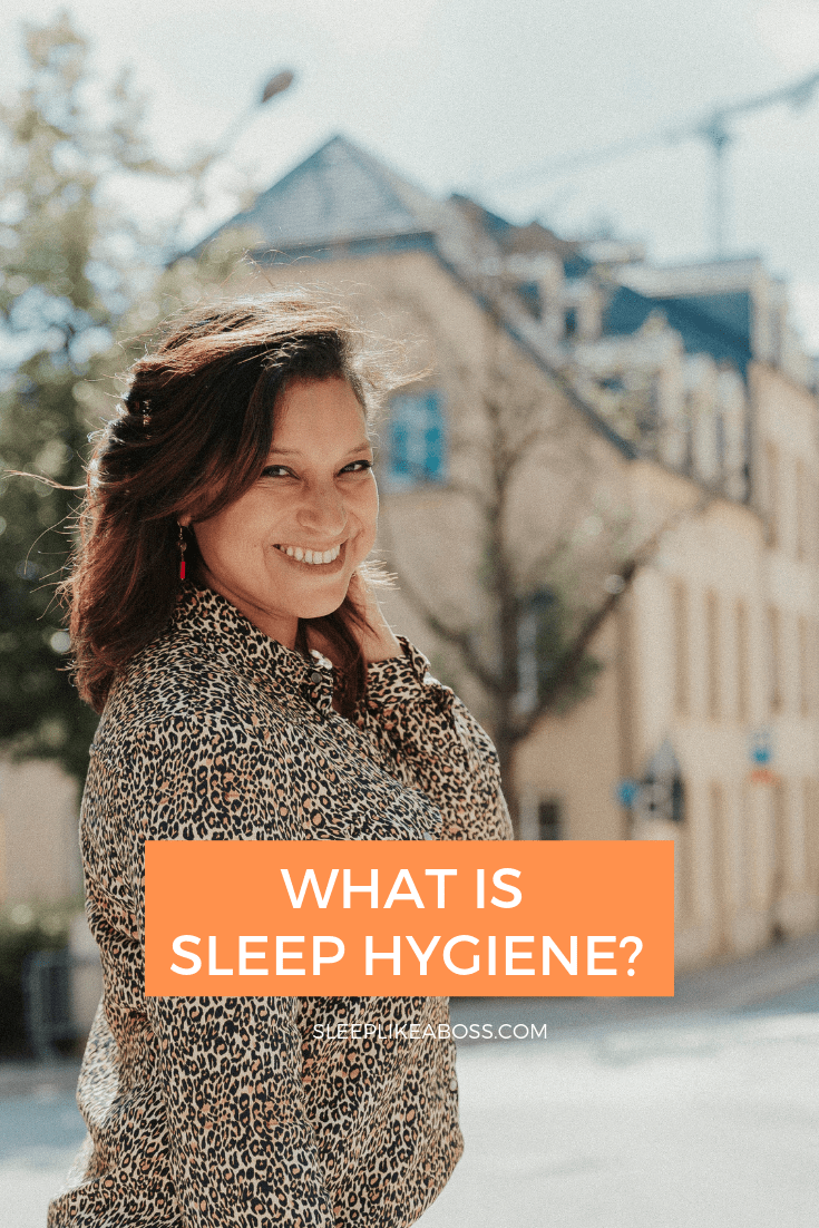 https://sleeplikeaboss.com/wp-content/uploads/2019/08/what-is-sleep-hygiene_-pin.png
