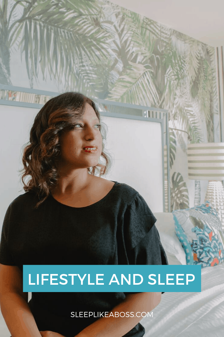 https://sleeplikeaboss.com/wp-content/uploads/2019/09/lifestyle-and-sleep-pin.png