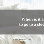 when-is-it-advisable-to-go-a-sleep-clinic_-blog