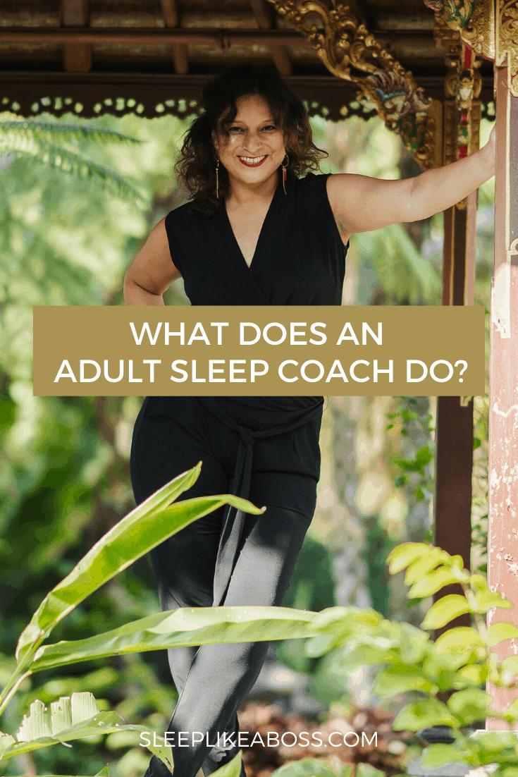 what-does-an-adult-sleep-coach-do_-blog