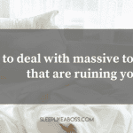 how-to-deal-with-massive-to-do-lists-that-are-ruining-your-sleep__