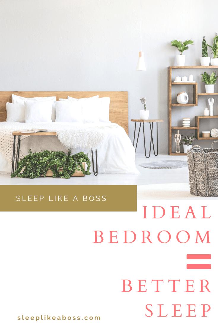 ideal-bedroom-better-sleep-pin