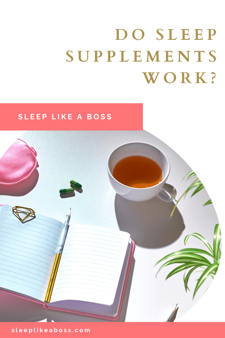 do-sleep-supplements-work-pin
