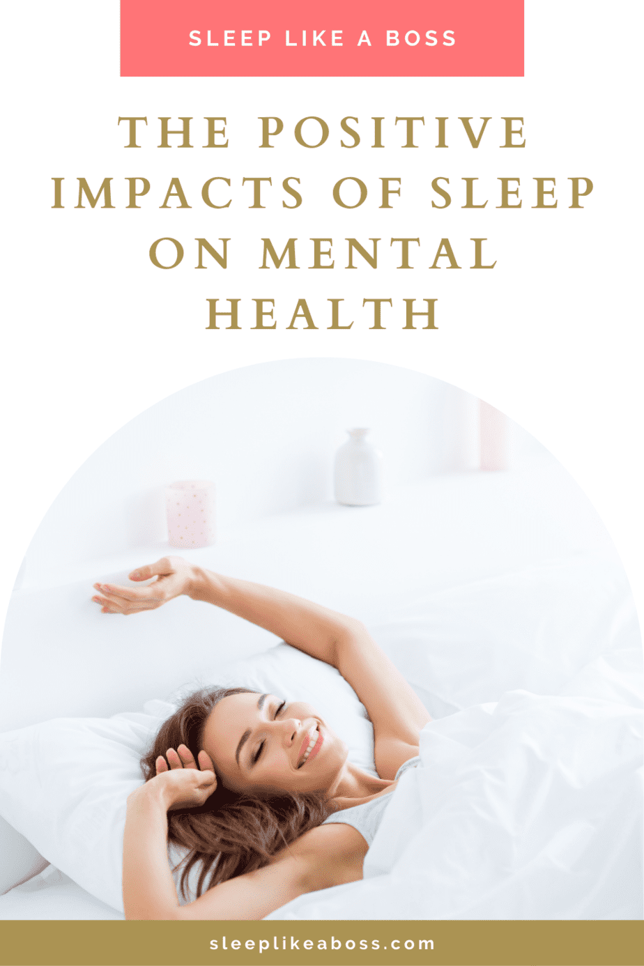 the-positive-impacts-of-sleep-on-mental-health-pin